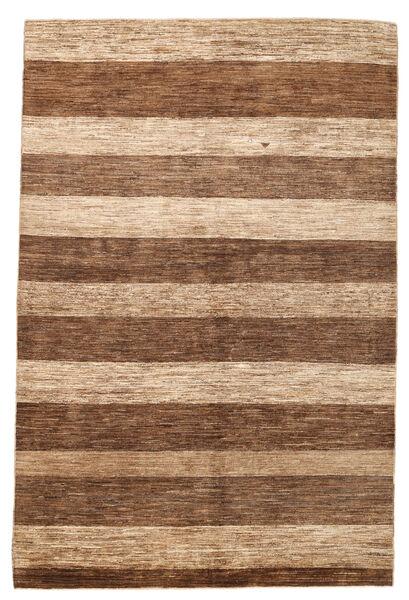 Ziegler モダン 絨毯 199X292 モダン 手織り 茶/濃い茶色 (ウール, パキスタン)