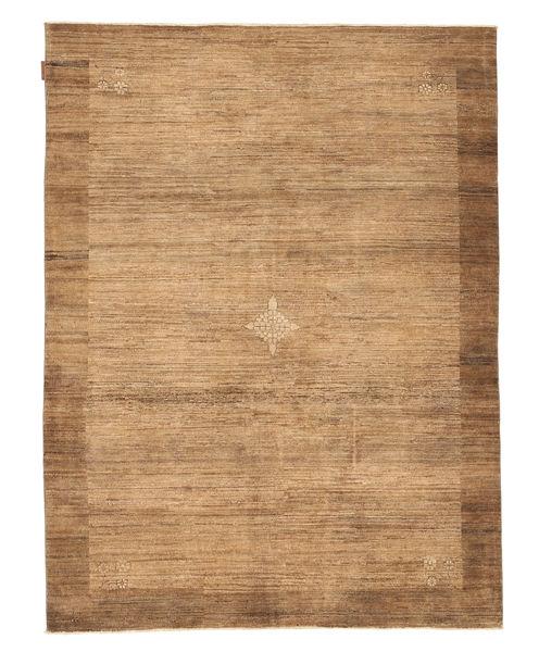 Ziegler モダン 絨毯 155X205 モダン 手織り 暗めのベージュ色の/薄茶色/茶 (ウール, パキスタン)