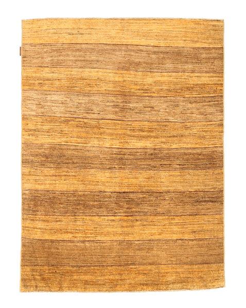 Ziegler モダン 絨毯 146X195 モダン 手織り 茶/薄茶色 (ウール, パキスタン)