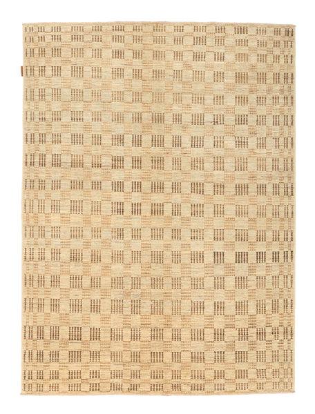 Ziegler モダン 絨毯 170X233 モダン 手織り ベージュ/薄茶色 (ウール, パキスタン)