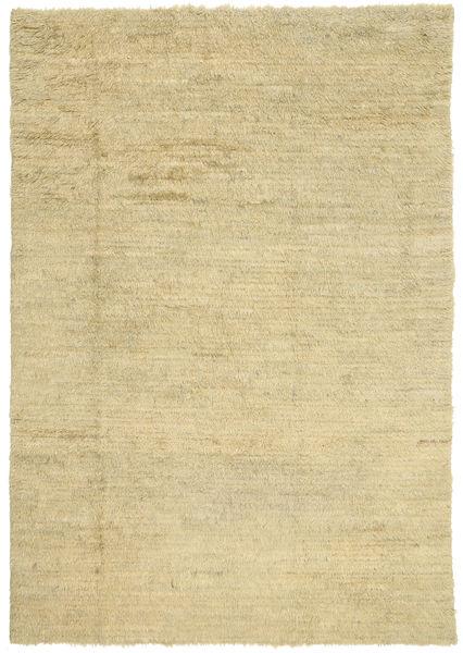 Barchi/Moroccan Berber 絨毯 189X271 モダン 手織り ベージュ/ライトグリーン (ウール, アフガニスタン)