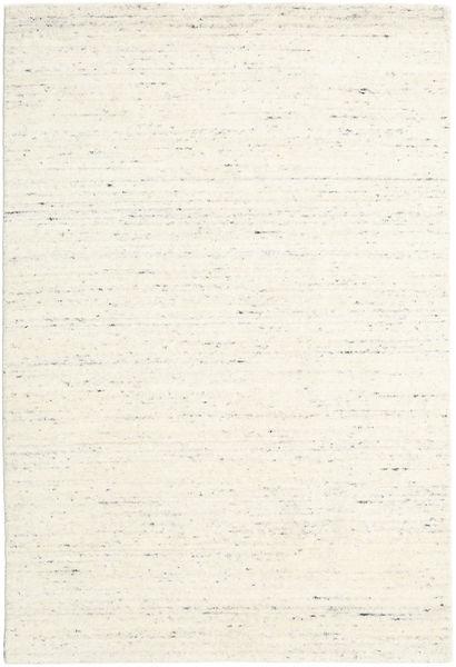 Mazic - Light_Natural 絨毯 120X180 モダン 手織り ベージュ (ウール, インド)