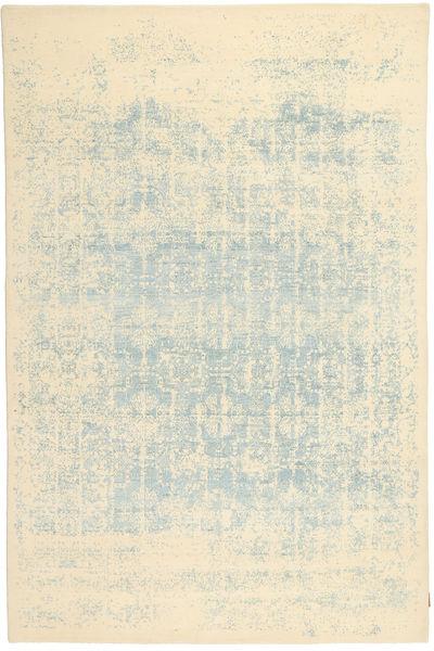 Roma モダン Collection 絨毯 189X269 モダン 手織り ベージュ/ホワイト/クリーム色 ( インド)