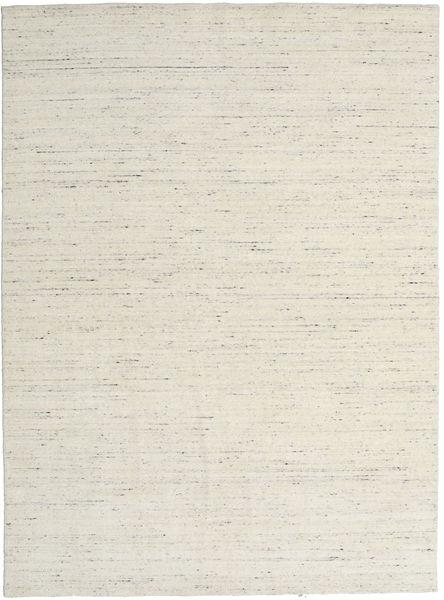 Mazic - Light_Natural 絨毯 210X290 モダン 手織り 暗めのベージュ色の/ベージュ (ウール, インド)