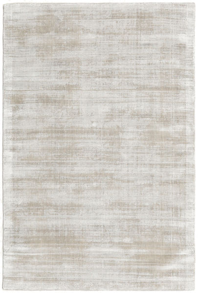 Tribeca - ウォームベージュ 絨毯 240X300 モダン 薄い灰色/暗めのベージュ色の ( インド)
