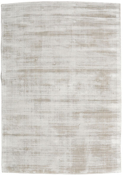 Tribeca - ウォームベージュ 絨毯 240X340 モダン 薄い灰色/暗めのベージュ色の ( インド)