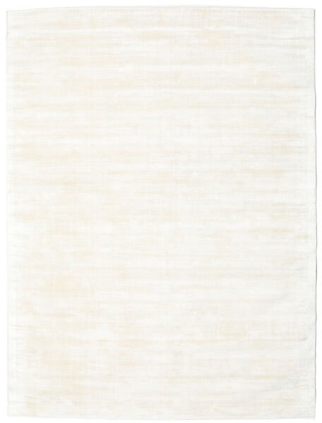 Tribeca - 白真珠色 絨毯 210X290 モダン ベージュ ( インド)