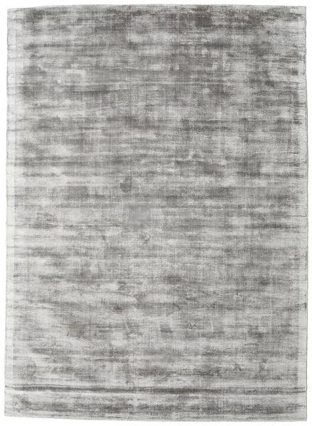 Tribeca - Taupe 絨毯 210X290 モダン 薄い灰色 ( インド)