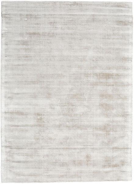 Tribeca - ウォームベージュ 絨毯 300X400 モダン 薄い灰色 大きな ( インド)