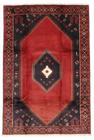 クラルダシュト 絨毯 200X292 オリエンタル 手織り (ウール, ペルシャ/イラン)