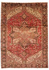 ヘリーズ 絨毯 257X352 オリエンタル 手織り 大きな (ウール, ペルシャ/イラン)