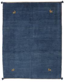 ギャッベ ペルシャ 絨毯 149X190 モダン 手織り (ウール, ペルシャ/イラン)