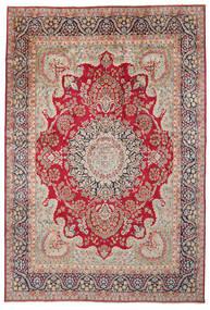 ケルマン 絨毯 300X433 オリエンタル 手織り 大きな (ウール, ペルシャ/イラン)