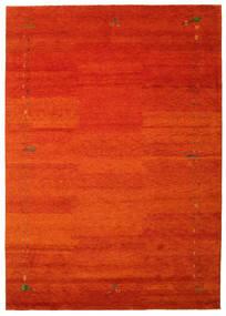 ギャッベ インド 絨毯 245X348 モダン 手織り (ウール, インド)