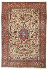 サルーク Sherkat Farsh 絨毯 200X291 オリエンタル 手織り (ウール, ペルシャ/イラン)