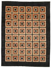 Ziegler モダン 絨毯 270X363 モダン 手織り 大きな (ウール, パキスタン)