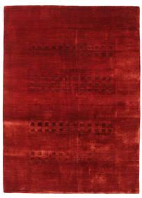 ロリ Baft インド 絨毯 145X202 モダン 手織り (ウール, インド)
