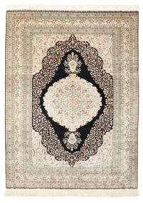 Herike 絨毯 182X242 オリエンタル 手織り (絹, 中国)