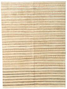 Ziegler モダン 絨毯 137X181 モダン 手織り ベージュ/暗めのベージュ色の (ウール, パキスタン)