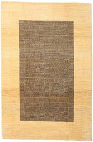Ziegler モダン 絨毯 183X278 モダン 手織り 暗めのベージュ色の/薄茶色 (ウール, パキスタン)
