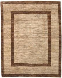 Ziegler モダン 絨毯 195X245 モダン 手織り 薄茶色/暗めのベージュ色の (ウール, パキスタン)