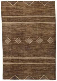 Ziegler モダン 絨毯 185X267 モダン 手織り 茶/薄茶色 (ウール, パキスタン)