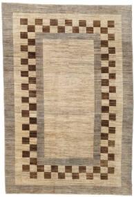 Ziegler モダン 絨毯 188X273 モダン 手織り ベージュ/薄茶色/茶 (ウール, パキスタン)