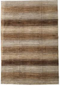 Ziegler モダン 絨毯 197X285 モダン 手織り 茶/暗めのベージュ色の (ウール, パキスタン)