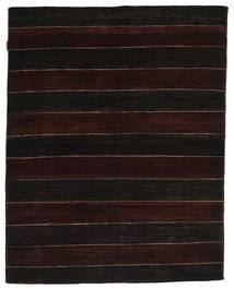 Ziegler モダン 絨毯 149X190 モダン 手織り 濃い茶色 (ウール, パキスタン)