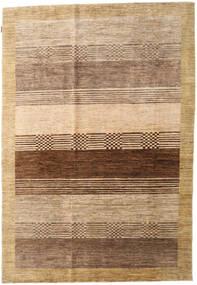 Ziegler モダン 絨毯 201X291 モダン 手織り 薄茶色/茶 (ウール, パキスタン)
