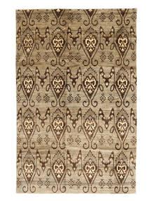 Ziegler モダン 絨毯 178X267 モダン 手織り 薄茶色/ベージュ (ウール, パキスタン)