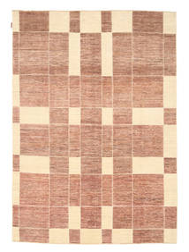 Ziegler モダン 絨毯 199X272 モダン 手織り 錆色/ベージュ (ウール, パキスタン)