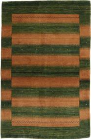ロリ Baft ペルシャ 絨毯 96X148 モダン 手織り (ウール, ペルシャ/イラン)