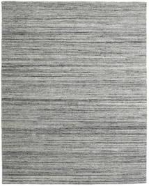 Mazic - グレー 絨毯 240X300 モダン 手織り 薄い灰色/ターコイズブルー (ウール, インド)