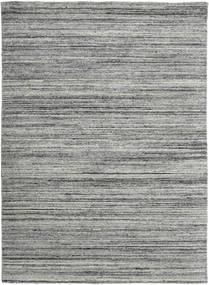 Mazic - グレー 絨毯 160X230 モダン 手織り 濃いグレー/ターコイズブルー/薄い灰色 (ウール, インド)