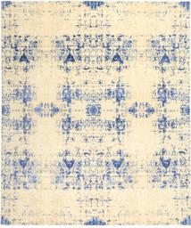 Roma モダン Collection 絨毯 247X299 モダン 手織り ベージュ/暗めのベージュ色の ( インド)