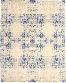 Roma モダン Collection 絨毯 243X309 モダン 手織り ベージュ/暗めのベージュ色の ( インド)