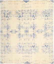 Roma モダン Collection 絨毯 250X305 モダン 手織り ベージュ/ライトピンク 大きな ( インド)