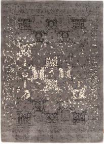 Roma モダン Collection 絨毯 180X248 モダン 手織り 濃いグレー/茶 ( インド)