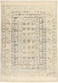 Roma モダン Collection 絨毯 207X303 モダン 手織り ベージュ/暗めのベージュ色の ( インド)