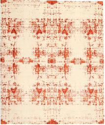 Roma モダン Collection 絨毯 252X301 モダン 手織り ベージュ/暗めのベージュ色の 大きな ( インド)