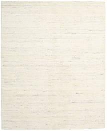 Mazic - Light_Natural 絨毯 240X300 モダン 手織り ベージュ (ウール, インド)