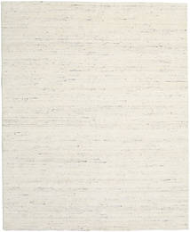 Mazic - Light_Natural 絨毯 190X240 モダン 手織り ベージュ/暗めのベージュ色の (ウール, インド)