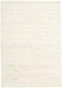 Mazic - Light_Natural 絨毯 160X230 モダン 手織り ベージュ (ウール, インド)