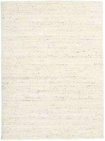 Mazic - Light_Natural 絨毯 140X200 モダン 手織り ベージュ (ウール, インド)