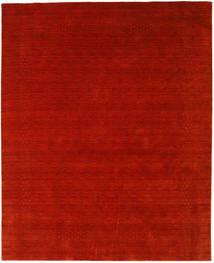 Loribaf ルーム Beta - 赤 絨毯 240X290 モダン 錆色/深紅色の (ウール, インド)