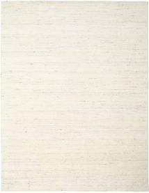 Mazic - Light_Natural 絨毯 300X390 モダン 手織り ベージュ/暗めのベージュ色の 大きな (ウール, インド)