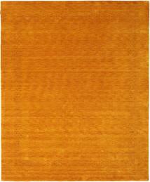Loribaf ルーム Beta - ゴールド 絨毯 240X290 モダン オレンジ/黄色 (ウール, インド)