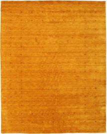 Loribaf ルーム Delta - ゴールド 絨毯 240X290 モダン オレンジ/黄色 (ウール, インド)