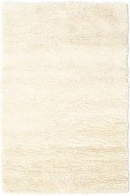 Stick Saggi - Off-白 絨毯 120X180 モダン 手織り ベージュ (ウール, インド)